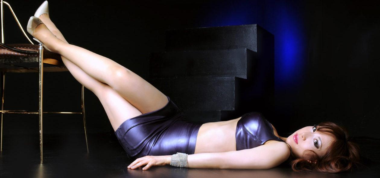 アナガズム・乳首ドライオーガズムBlog